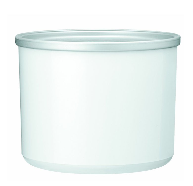 1.5 Quart Frozen Yogurt-Ice Cream Maker