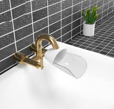 2-Way Faucet Extender