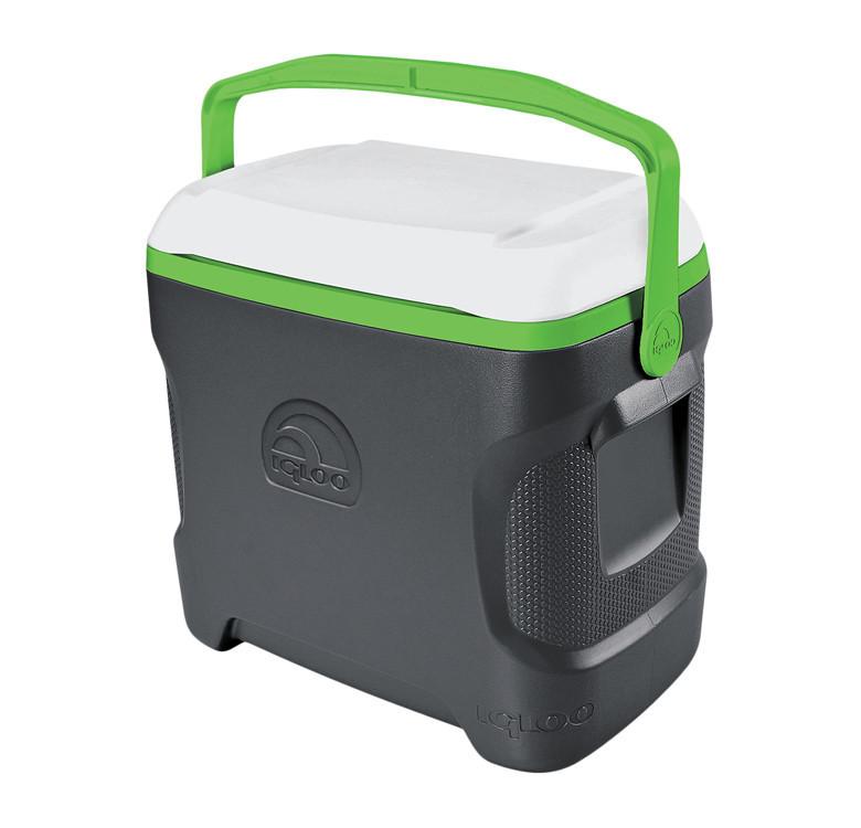 Contour 30 Qt. Cooler
