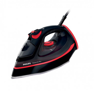 Philips GC2988 Steam Iron WRONG UPLOAD