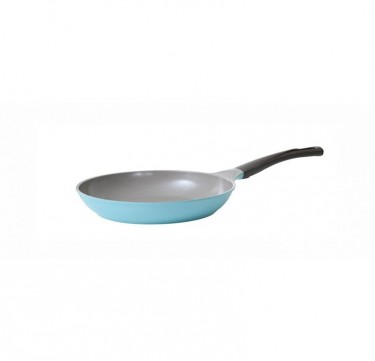 La Rose Frying Pan