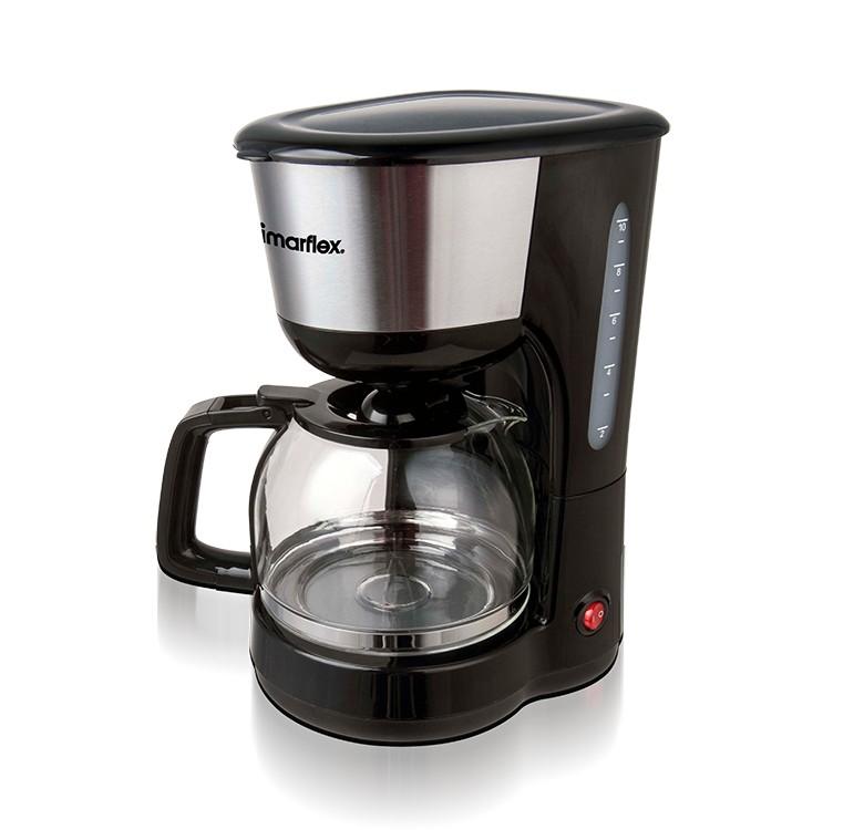 ICM-700S Coffee Maker