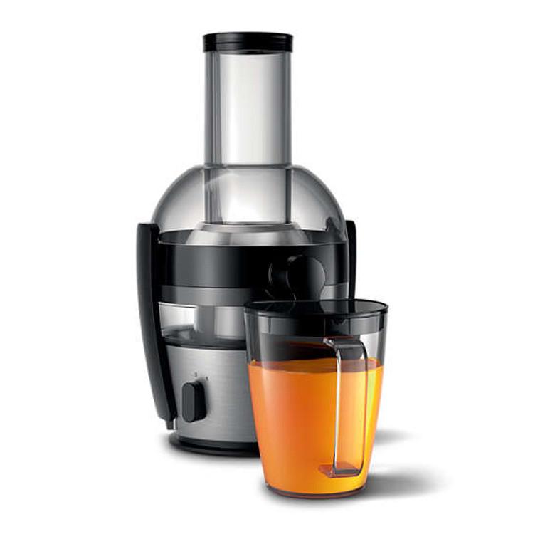HR1863 Viva Collection Juicer