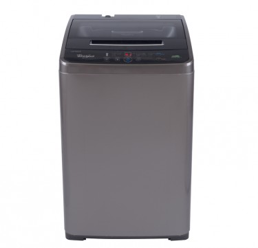 LSP780GP Fully Auto Top Load Washing Machine