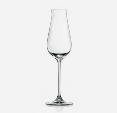 Desire Sparkling Wine Glasses
