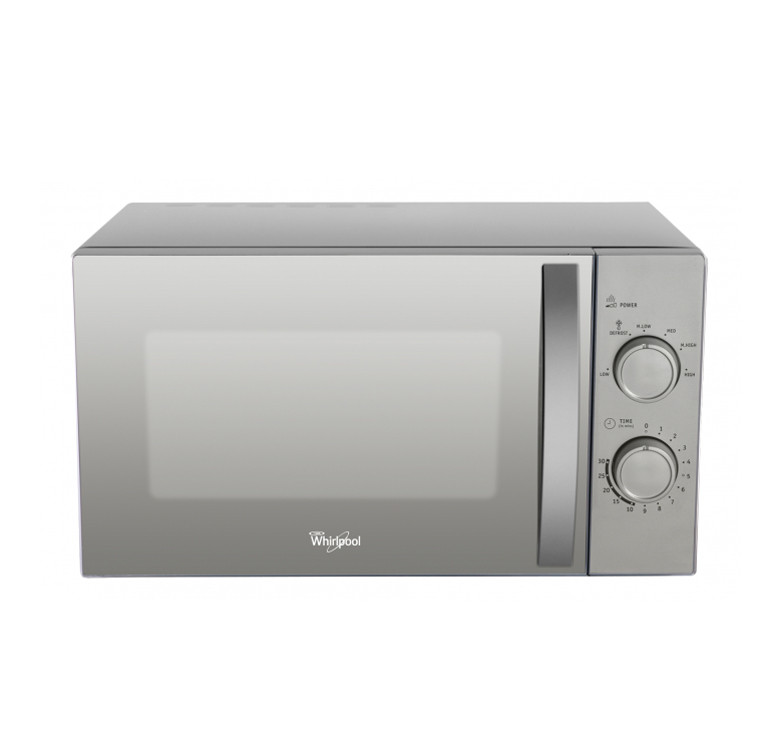 MWX201 MS Vancouver Series Microwave Oven