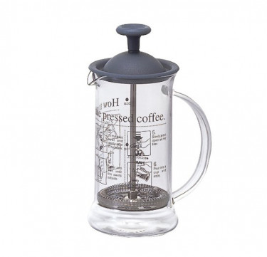Coffee Press Slim S