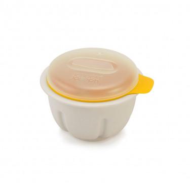 M-Poach™ Microwave Egg Poacher