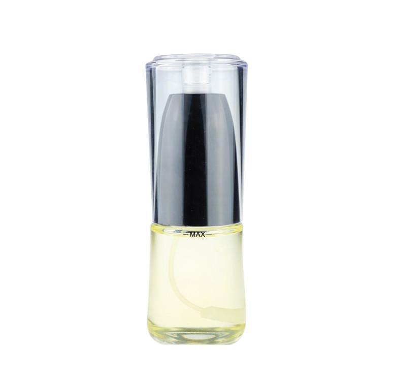 Oil and Vinegar Mist Sprayer CC-107
