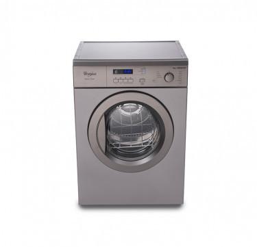 AWD80AGP 8 kg Electric Dryer
