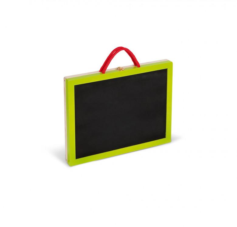 4-IN-1 Magic Suitcase