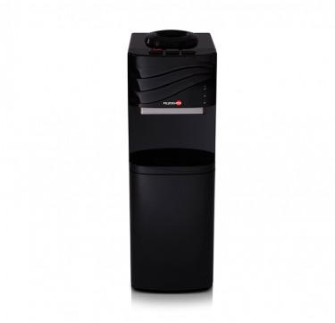 FWD-1631 B Water Dispenser