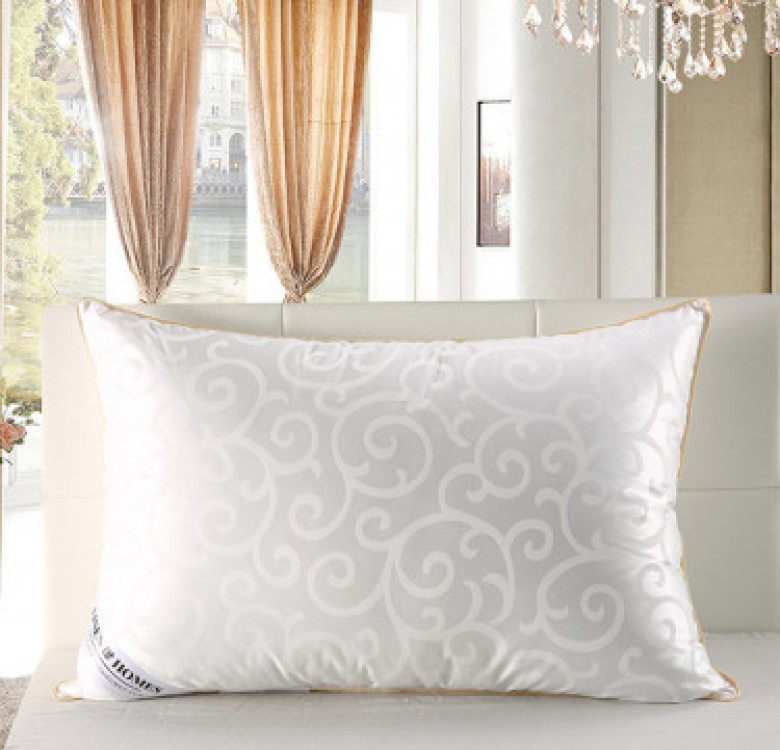 Serenity Bamboo Pillow