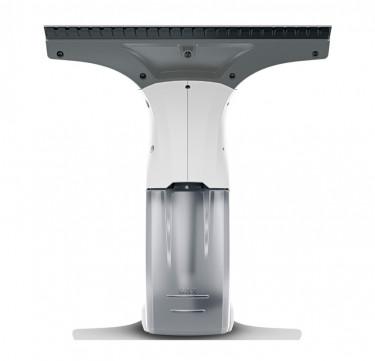 WV 1 Plus Window Vacuum Cleaner