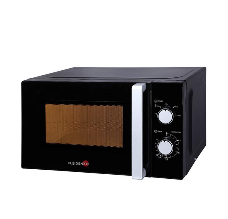 MM-22 BL Microwave