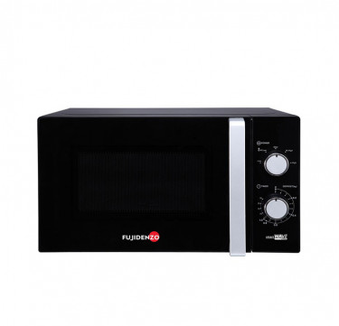 MM-22 BL Microwave