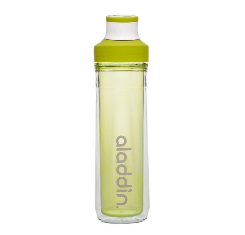 Active Insulated Hydration Bottle,18oz