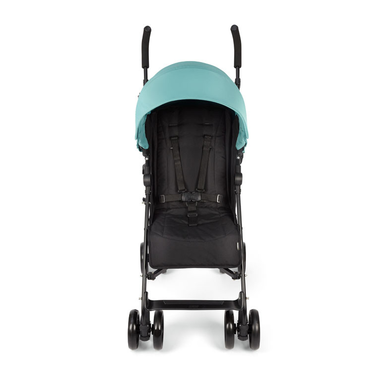 Cruise Practical Folding Buggy