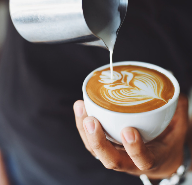 Introduction to Coffee Class