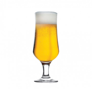 Tulipe Beer