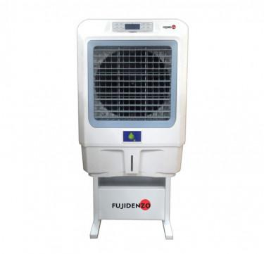 FEA-7000 Evaporative Air Cooler