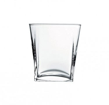 Carre Whisky Set of 6
