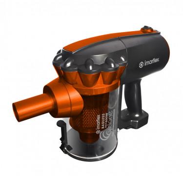 IV-550B Handheld Vacuum Cleaner