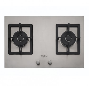 AK7250C IX Built-in Hobs