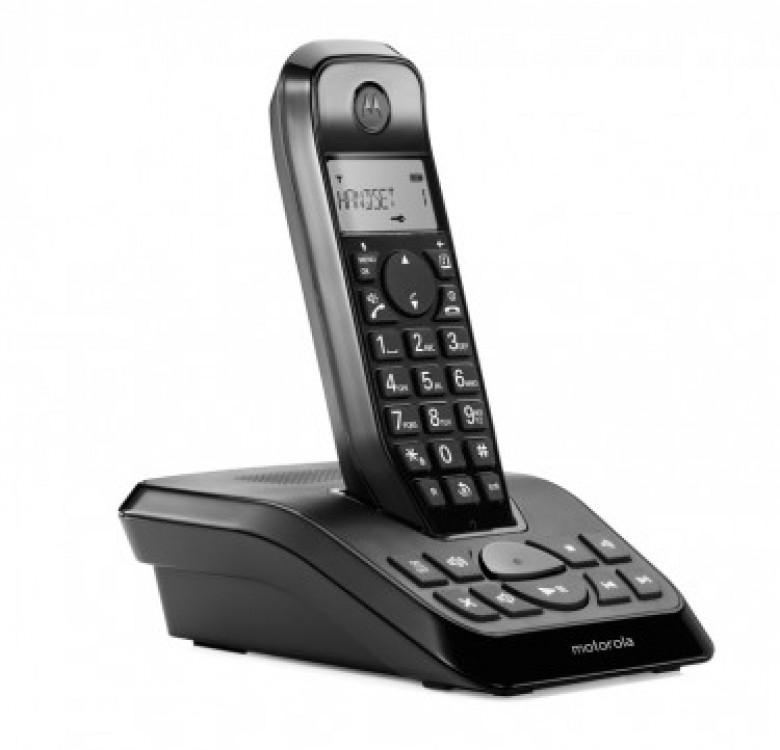 S1211 Cordless Phone