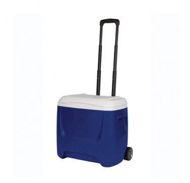 Island Breeze 28 Qt. Cooler Roller