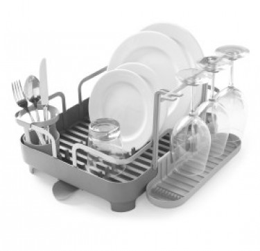 Holster Dish Rack