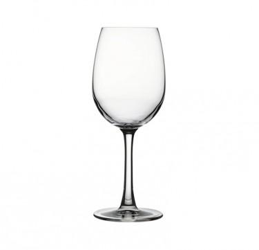 Reserva Bordeaux Blanc
