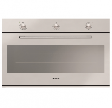 Built in Oven FF90GEM9