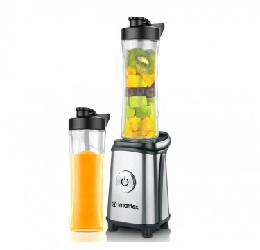 IB-250P 3-in-1 Blend To Go