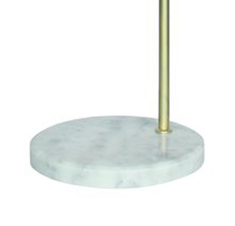 Clarice Floor Lamp