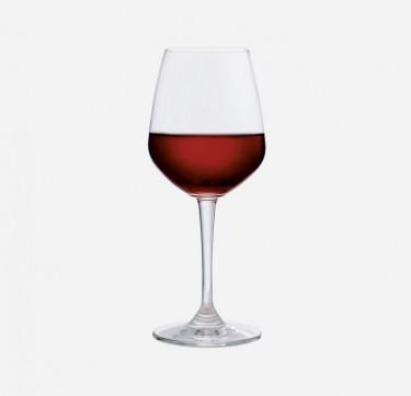 11oz Lexington Red Wine Glass