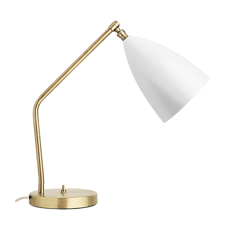 Maegan Table Lamp