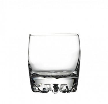 Sylvana Whisky