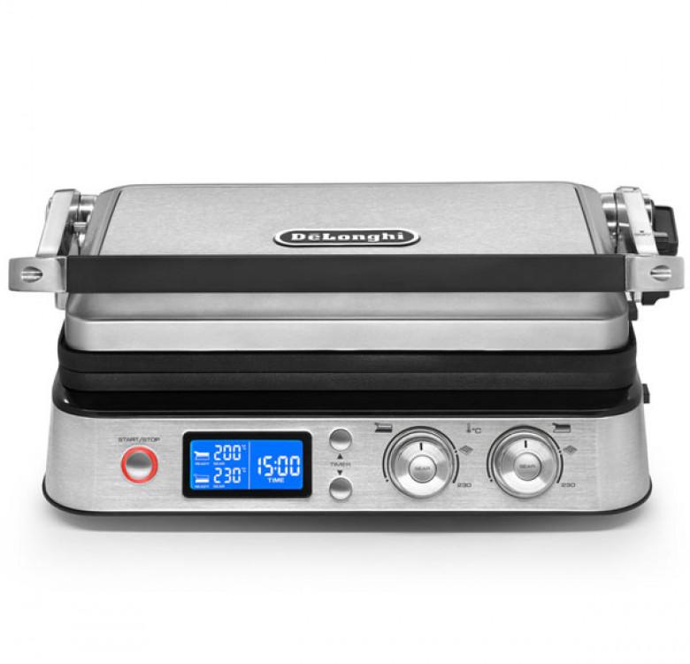 CGH 1030D Multi-Grill