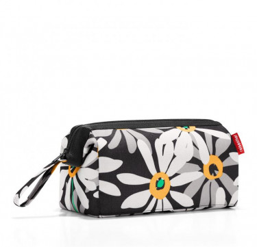 Travelcosmetic Bag Margerite
