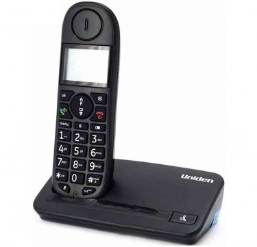 AT4102 Cordless Phone