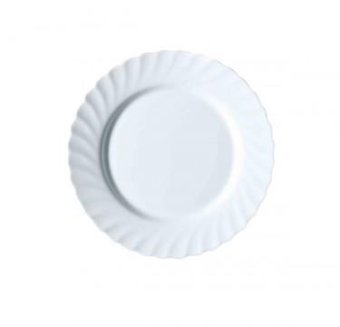 Trianon 24.5cm Dinner Plate Set of 6