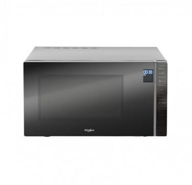 MWP305 ES Microwave Oven