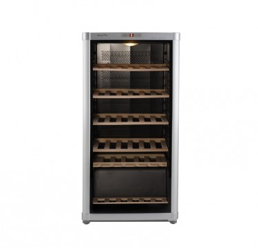 WC-70 AW Wine Chiller