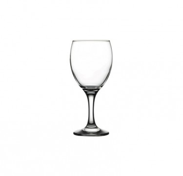 Imperial Red Wine Glass