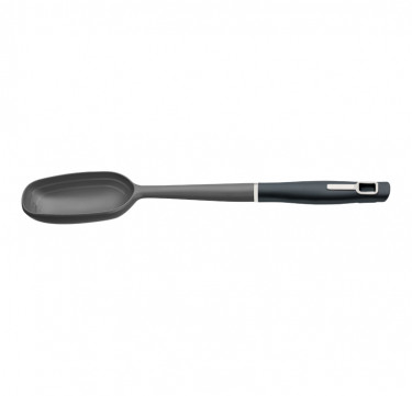 Verano Serving Spoon