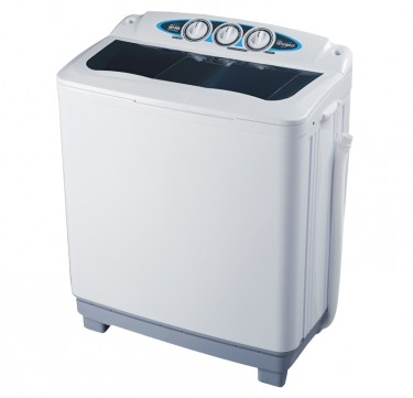 LWT800 New White Magic Series Washing Machine