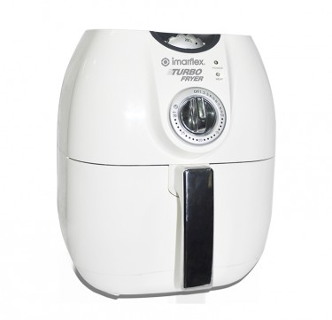 CVO-300SW Air Fryer