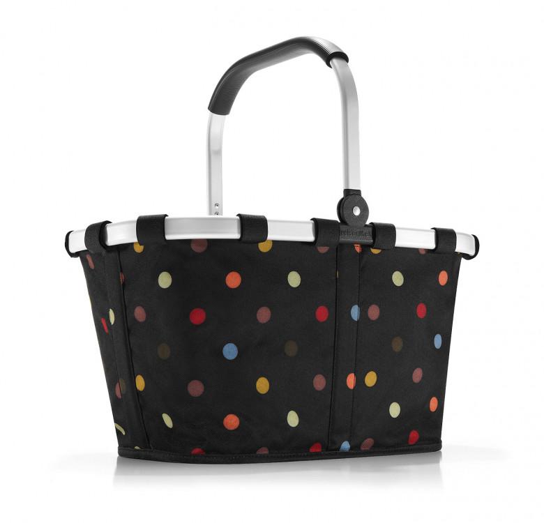 Carrybag Dots