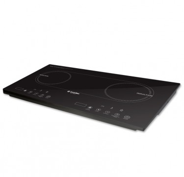 IDX-2200T Twin Plate Induction Cooker